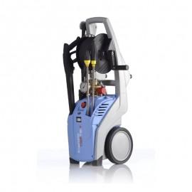 Myjka ciśnieniowa KRANZLE K1152 TST