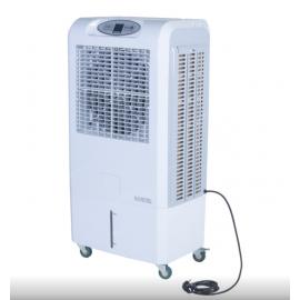Klimatyzator MASTER CCX 4.0