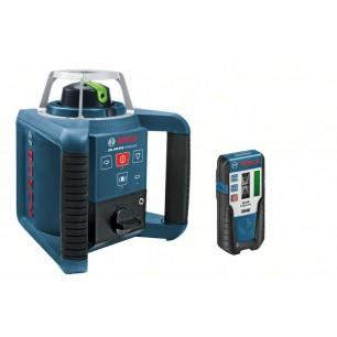 GRL 300 HVG - Laser obrotowy