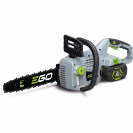 Akumulatorowa piła łańcuchowa EGO CS1400E - 35cm