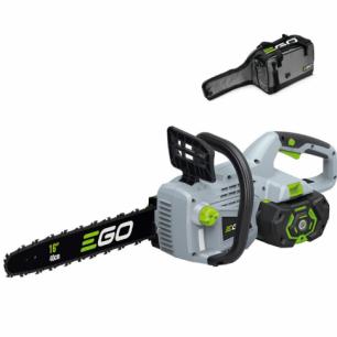CS1600E - 40cm - akumulatorowa piła łańcuchowa