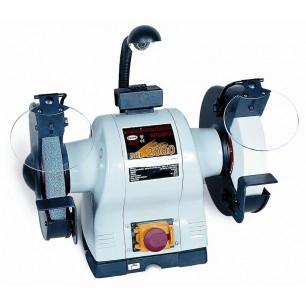 BKL-2000 Szlifierka dwutarczowa