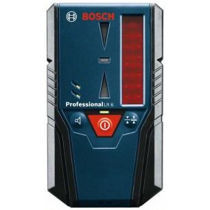 Odbiornik laserowy BOSCH LR 6