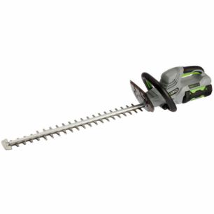 HT2400E - 61cm - Akumulatorowe nożyce do żywopłotu