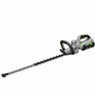HT6500E - 51cm - Akumulatorowe nożyce do żywopłotu