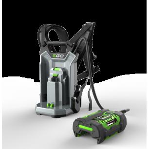 Plecakowy adapter akumulatora EGO BH1000