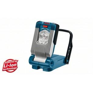 GLI VariLED - Latarka akumulatorowa