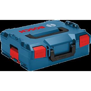 L-BOXX 136 - walizka systemowa