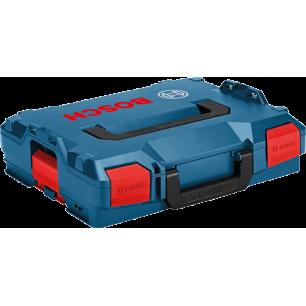 L-BOXX 102 - Walizka systemowa