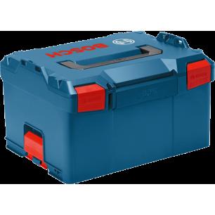 L-BOXX 238 - Walizka systemowa
