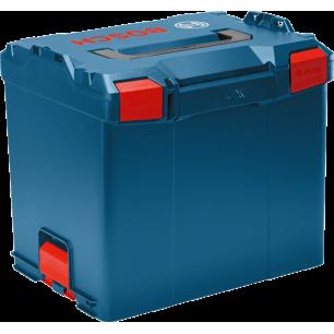 L-BOXX 374 - Walizka systemowa