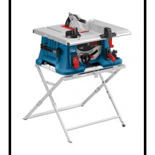 GTS 635-215 - Piła stołowa