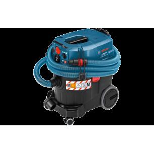 GAS 35 M AFC - Odkurzacz do pracy na sucho i na mokro