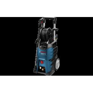 GHP 5-65 X - Myjka wysokociśnieniowa