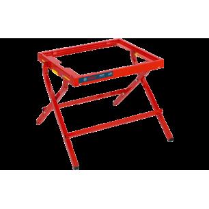 GTA 6000 - Stół roboczy
