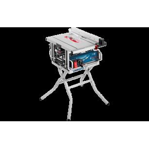 GTA 600 - Stół roboczy