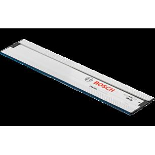 FSN 800 - Osprzęt systemowy