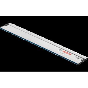 FSN 1100 - Osprzęt systemowy
