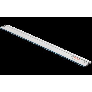 FSN 1600 - Osprzęt systemowy