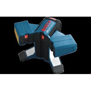 GTL 3 - Laser do układania płytek