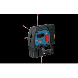 GPL 5 - Laser punktowy
