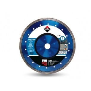 Tarcza diamentowa RUBI TVH 200MM