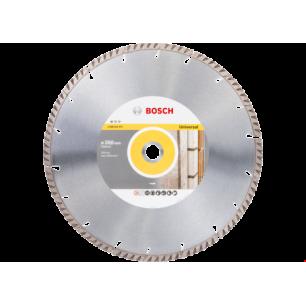 Tarcza diamentowa uniwersalna* BOSCH standard 350mm