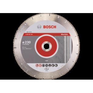 Diamentowa tarcza tnąca 230mm Standard for Marble