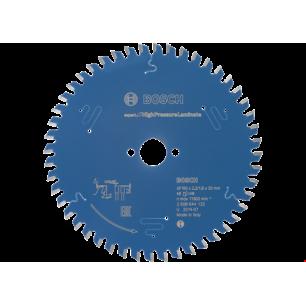 Tarcza pilarska 160mm BOSCH Expert for High-Pressure...