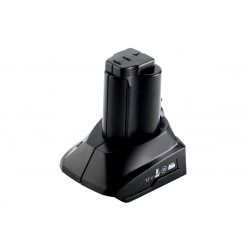 Adapter PowerMaxx 12 V