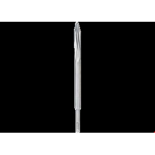 Szpicak SDS plus 250mm