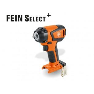 Wiertarko-wkrętarka udarowa FEIN ASCD 12-150 W8 Select