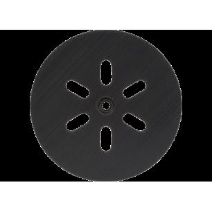 Talerz szlifierski 150mm Bosch do GEX 150 AC
