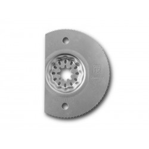 BRZESZCZOT 85mm FEIN (SL)