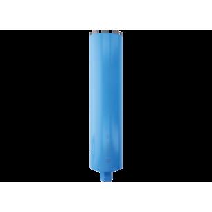 """Diamentowa koronka wiertnicza 1 1/4"""" Bosch 152mm"""