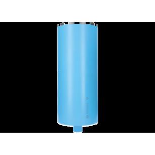 """Diamentowa koronka wiertnicza 1 1/4"""" Bosch 202mm"""