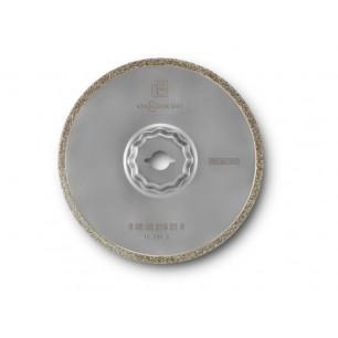 BRZESZCZOT DIAMENTOWY 105mm FEIN (SLM)