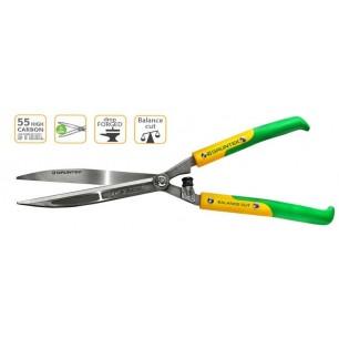 Nożyce do żywopłotu 600/240 mm GRUNTEK Premium