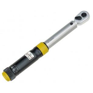 Klucz dynamometryczny 3 - 15 Nm PROXXON MicroClick 15