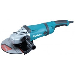 SZLIFIERKA KĄTOWA 230 mm MAKITA GA9040R