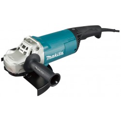 SZLIFIERKA KĄTOWA 230 mm MAKITA GA9060R