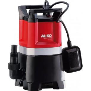 Pompa zanurzeniowa AL-KO Drain 10000 Comfort