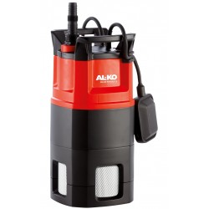 Pompa zanurzeniowa AL-KO DIVE 5500/3