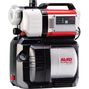Hydrofor AL-KO HW 4500 FCS Comfort
