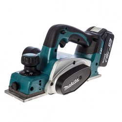 Strug do drewna MAKITA DKP180Z (18V)