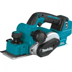 Strug do drewna MAKITA DKP181Z (18V)