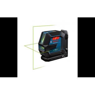 Laser liniowy BOSCH GLL 2-15 G Professional