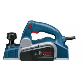 Strug Bosch GHO 6500 Professional