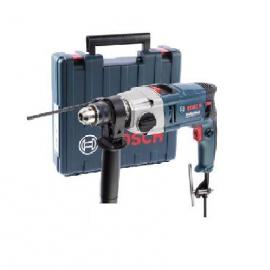 Wiertarka udarowa Bosch GSB 18-2 RE Professional