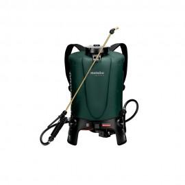 Opryskiwacz plecakowy METABO RSG 18 LTX 15